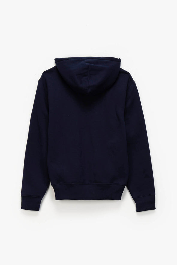 Polo Ralph Lauren Bears Hoodie - Rule of Next Apparel