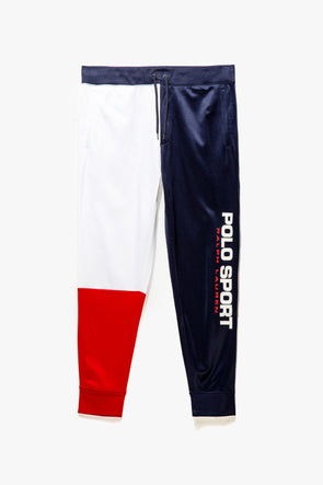 Polo Ralph Lauren Polo Sport Pants - Rule of Next Apparel