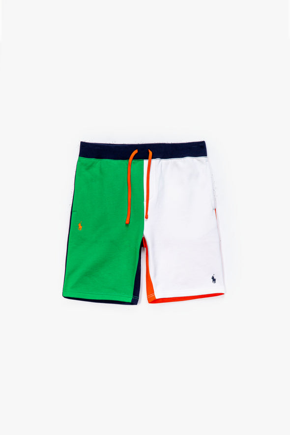 Polo Ralph Lauren Polo Club Shorts - Rule of Next Apparel