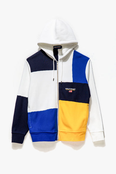 Polo Ralph Lauren Polo Sport Hoodie - Rule of Next Apparel
