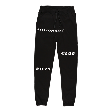 Billionaire Boys Club Aesthetics Joggers - Rule of Next Apparel