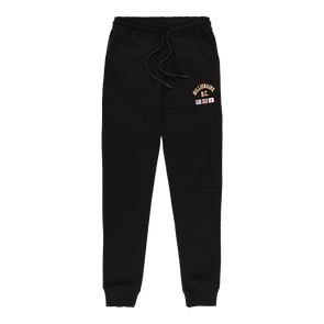 Billionaire Boys Club Phys Ed Joggers - Rule of Next Apparel