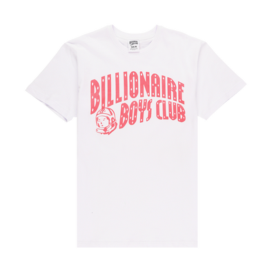 Billionaire Boys Club Arch T-Shirt - Rule of Next Apparel