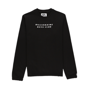 Billionaire Boys Club Lounge Crewneck - Rule of Next Apparel