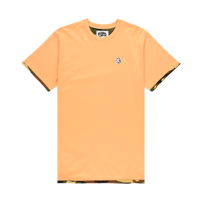 Billionaire Boys Club Collective T-Shirt - Rule of Next Apparel