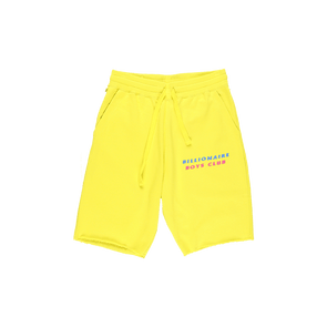 Billionaire Boys Club Tropics Shorts - Rule of Next Apparel