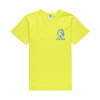 Billionaire Boys Club Spicy Mayo T-Shirt - Rule of Next Apparel