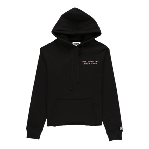 Billionaire Boys Club Catalina Hoodie - Rule of Next Apparel