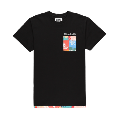 Billionaire Boys Club Spirits T-Shirt - Rule of Next Apparel