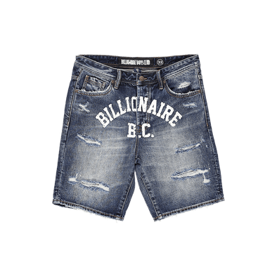 Billionaire Boys Club Satelitte Shorts - Rule of Next Apparel