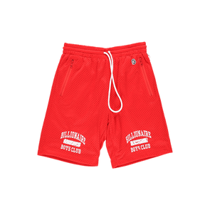 Junior Varsity Shorts