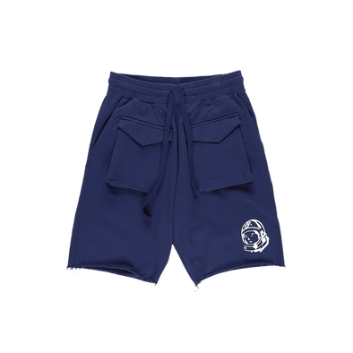 Billionaire Boys Club Solar Shorts - Rule of Next Apparel