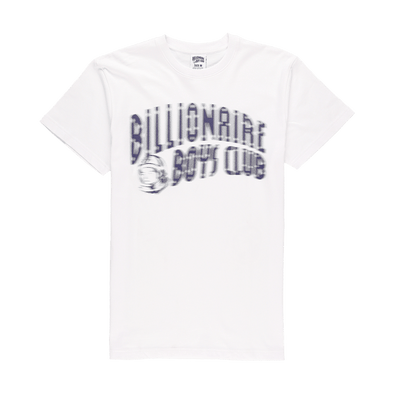 Billionaire Boys Club Dazed T-Shirt - Rule of Next Apparel