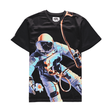 Billionaire Boys Club Universe T-Shirt - Rule of Next Apparel