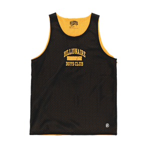 Billionaire Boys Club Cadets Tank - Rule of Next Apparel