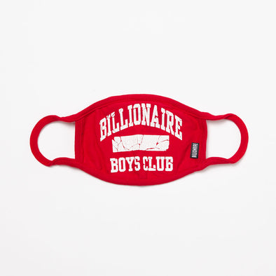 Billionaire Boys Club Uni Mask - Rule of Next Accessories