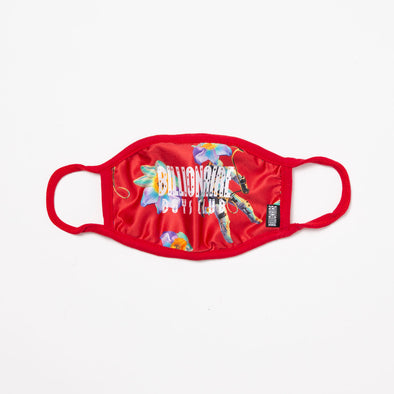 Billionaire Boys Club Float Mask - Rule of Next Accessories