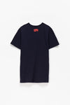 Billionaire Boys Club Blur T-Shirt - Rule of Next Apparel