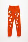 Billionaire Boys Club Fields Joggers - Rule of Next Apparel