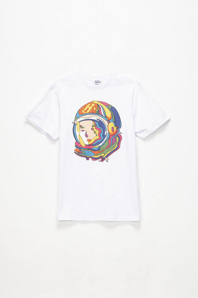 Billionaire Boys Club Deep Thinker T-Shirt - Rule of Next Apparel