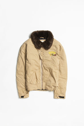 Billionaire Boys Club Range Jacket - Rule of Next Apparel