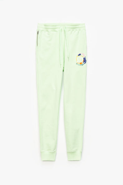 Billionaire Boys Club Arch Andromeda Joggers - Rule of Next Apparel