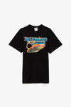 Billionaire Boys Club Saucer T-Shirt - Rule of Next Apparel