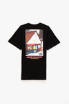 Billionaire Boys Club Mobile T-Shirt - Rule of Next Apparel