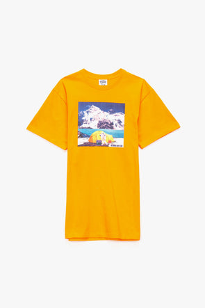 Billionaire Boys Club Camping T-Shirt - Rule of Next Apparel