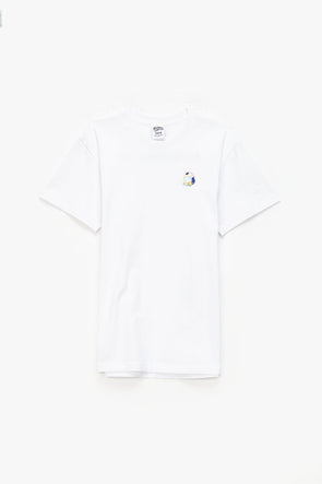 Billionaire Boys Club Borealis T-Shirt - Rule of Next Apparel