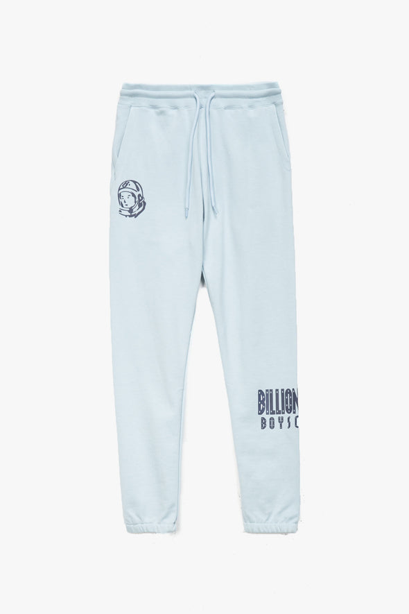 Billionaire Boys Club Starburst Joggers - Rule of Next Apparel