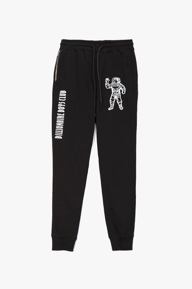Billionaire Boys Club Large Astro Joggers - Rule of Next Apparel