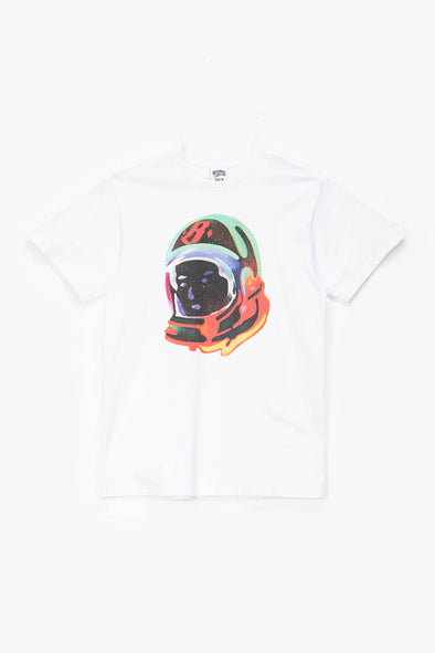 Billionaire Boys Club Galaxy T-Shirt - Rule of Next Apparel