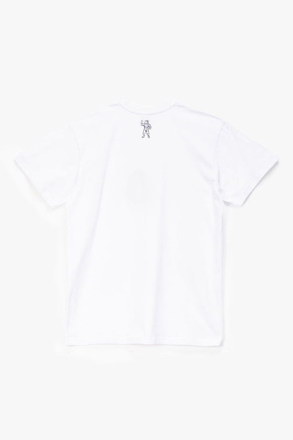 Billionaire Boys Club Space Dreams T-Shirt - Rule of Next Apparel
