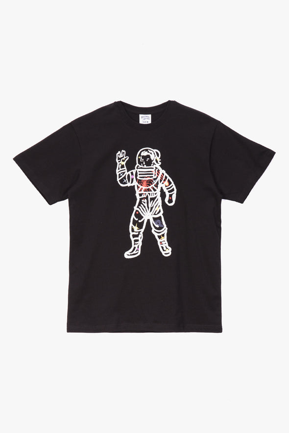 Billionaire Boys Club Astro T-Shirt - Rule of Next Apparel