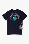 Billionaire Boys Club Discovery T-Shirt - Rule of Next Apparel