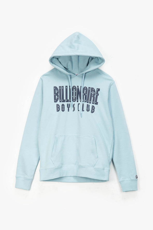 Billionaire Boys Club Large Billionaire Hoodie - Rule of Next Apparel