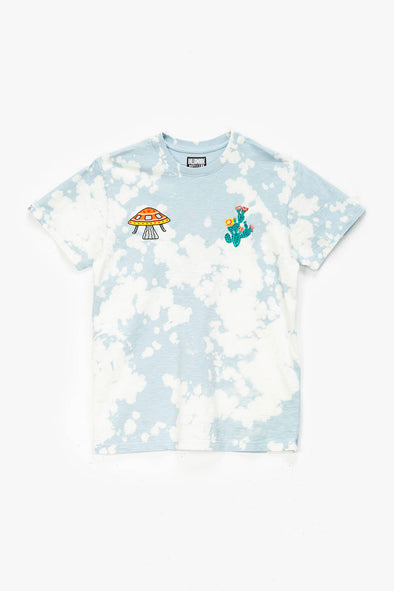 Billionaire Boys Club Evac T-Shirt - Rule of Next Apparel