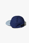 Billionaire Boys Club Tone Twill Hat - Rule of Next Accessories