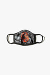 Billionaire Boys Club Space Mask - Rule of Next Accessories