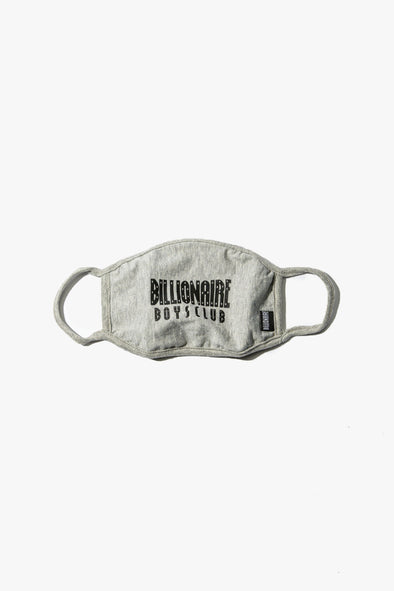 Billionaire Boys Club Large Billionaire Mask - Rule of Next Accessories
