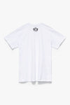 Billionaire Boys Club Atlantis 2 T-Shirt - Rule of Next Apparel
