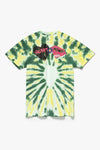 Billionaire Boys Club Heart & Mind T-Shirt - Rule of Next Apparel
