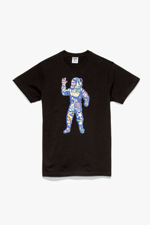 Astronaut Plans T-Shirt