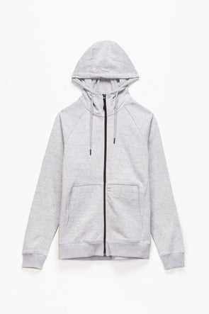 Jordan Craig Hoodie - Rule of Next Apparel