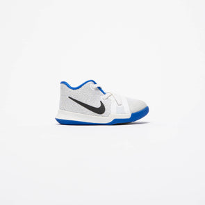 Nike Kyrie 3 'Duke' (TD) - Rule of Next Footwear