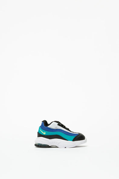 Nike Kids' Little Max '95 (TD) - Rule of Next Footwear