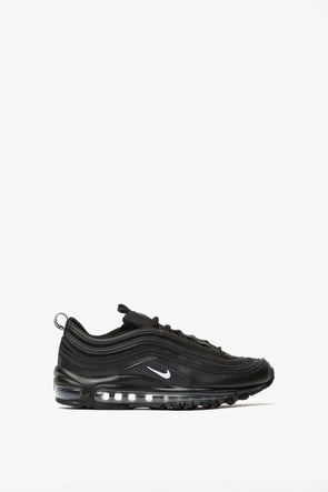 Nike Kids' Air Max 97 (GS) - Rule of Next Footwear