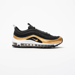 Nike Air Max 97 (GS) - Rule of Next Footwear