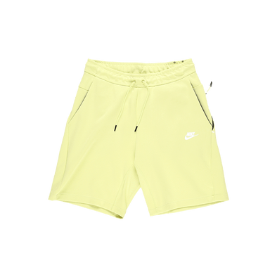 Nike Tech Fleece Shorts - Rule of Next Apparel